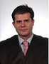 Félix José Pascual Miguel